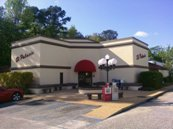 El Palacio Restaurant - Small User Photo