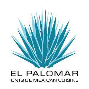 El Palomar photo
