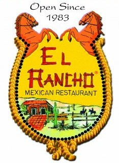 El Rancho Restaurant - Small User Photo