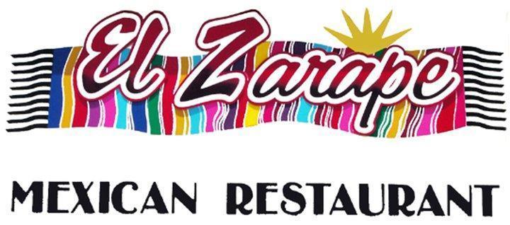 El Zarape - Small User Photo