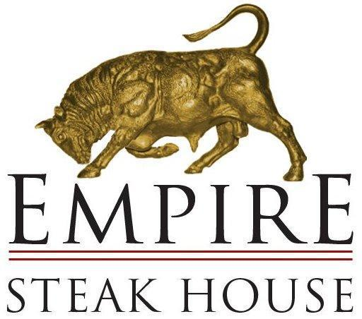 Empire Steak House - Small User Photo