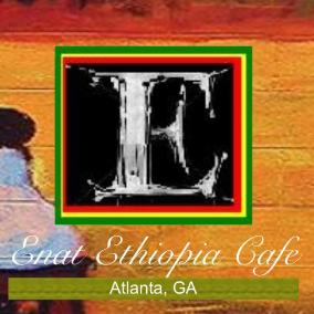 Enat Ethiopian Restaurant - Small User Photo