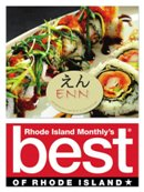 Enn Sushi & Japanese Cusine photo