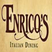 Enrico's photo