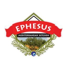 Ephesus Mediterranean Kitchen photo