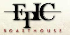 Epic Roasthouse photo