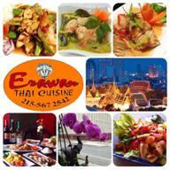 Erawan Thai Cuisine photo
