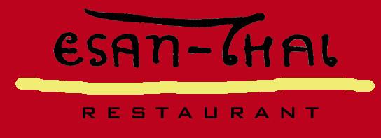 Esan Thai Restaurant photo