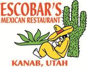 Escobars Mexican Restaurant - Small User Photo