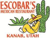 Escobars Mexican Restaurant photo