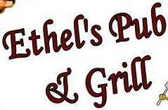 Ethel's Pub & Grill photo