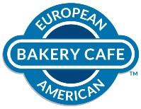 European-American Bakery Cafe photo