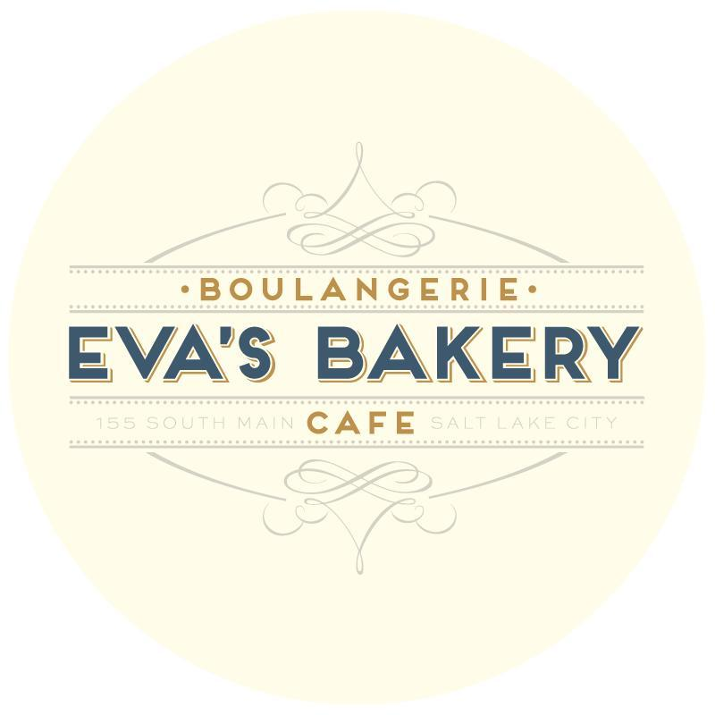 Eva's Bakery photo