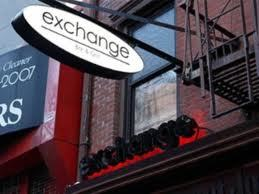 Exchange Bar & Grill photo