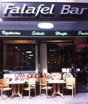 Falafel Bar photo