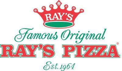 Famous Original Ray's Pizza photo