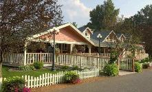 Fanny Hill Victorian Inn - Small User Photo