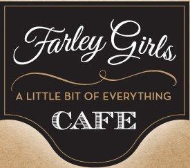 Farley Girls Cafe photo