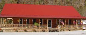 Farm House Restaurant photo
