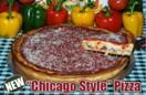 Father & Son Pizzeria photo
