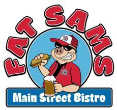 Fat Sams - Small User Photo