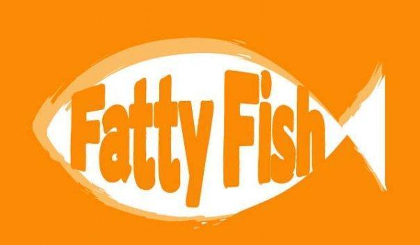 Fatty Fish Manhattan photo