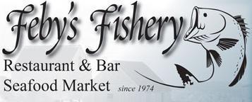 Feby's Fishery photo
