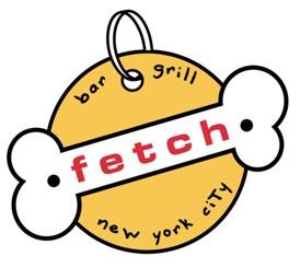 Fetch photo