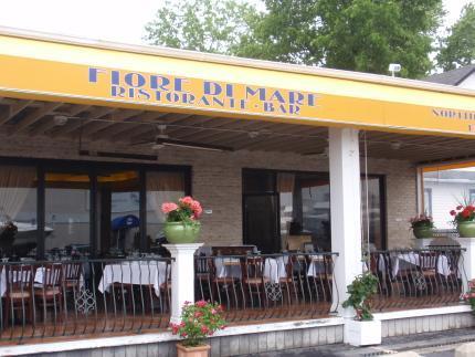 South Beach Tottenville Ny Italian Restaurants Menus And