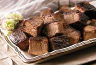 Fiorella's Jack Stack Barbecue photo