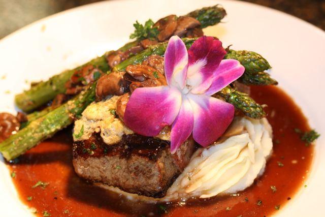 Virginia beach ny restaurant guide menus and reviews for Lynnhaven fish house menu
