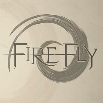 Firefly photo