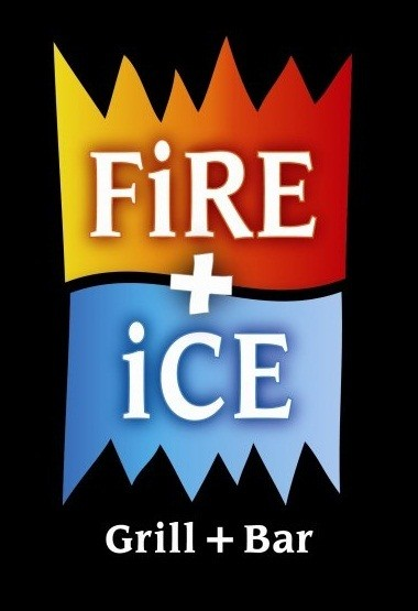 Fire & Ice - Small User Photo
