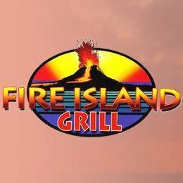 Fire Island Grill photo