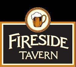 Fireside Tavern photo