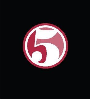 Five photo
