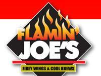Flamin' Joe's photo
