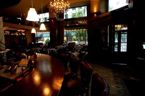 Flight Restaurant & Wine Bar - Memphis photo