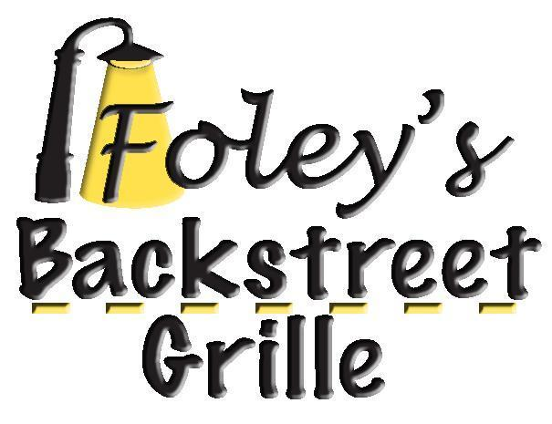 Foley's Backstreet Grille photo