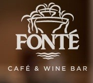 Fonte Cafe & Wine Bar at the Four Seasons Hotel photo