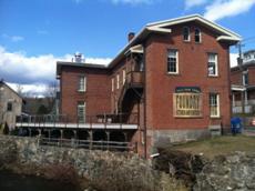Foundry Kitchen and Tavern photo
