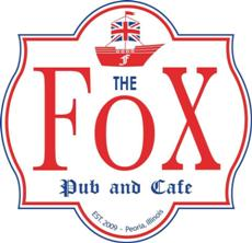 The Fox Pub and Cafe photo