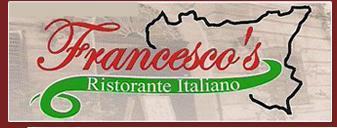 Francesco's Ristorante Italiano photo