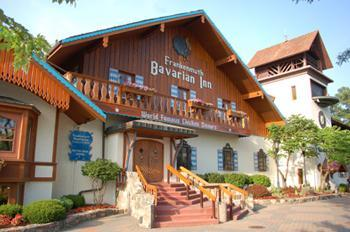 Frankenmuth Bavarian Inn photo