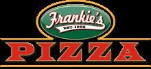 Frankie's Pizza Enumclaw - Small User Photo