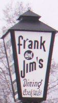 Frank & Jim's Restaurant photo