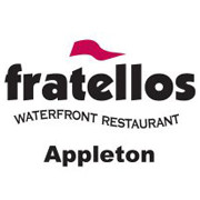 Fratello's Riverfront photo