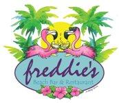 Freddie's Beach Bar photo