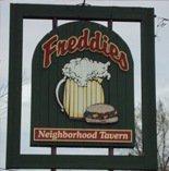 Freddie's Tavern photo