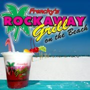 Frenchy's Rockaway Grill photo